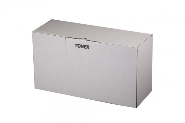 TONER zamiennik  FX -10  do CANON  L100 L120 LBP-4690