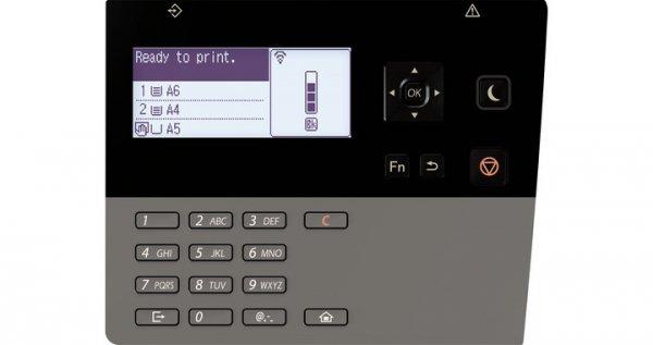 SHARP MX-B350P WIFI DUPLEX 1GB FV nowy