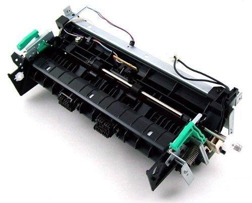 FUSER HP LJ P2035 P2050 P2055