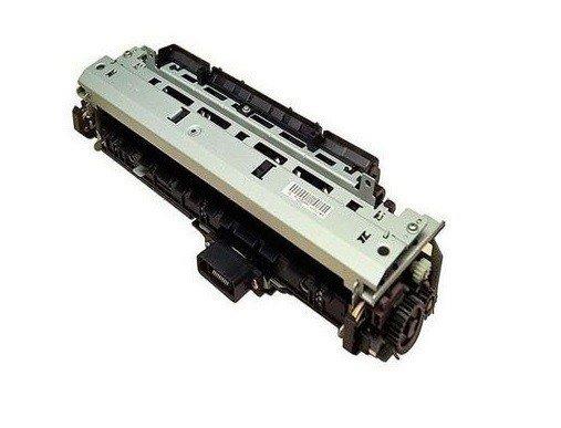 FUSER HP LJ 5200 RM1-2524-040CN