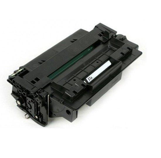 TONER 51A Q7551A HP LJ P3005 M0327 M3035 zamiennik