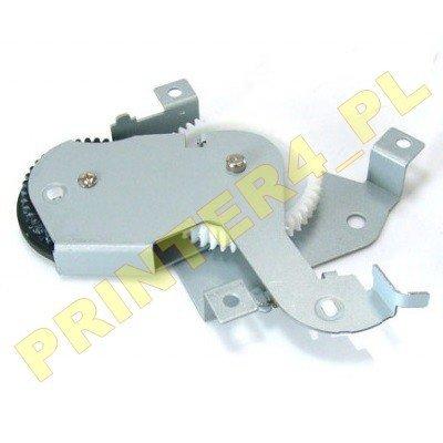 SPRZĘGŁO HP LJ 4250 4350 RM1-0043-060