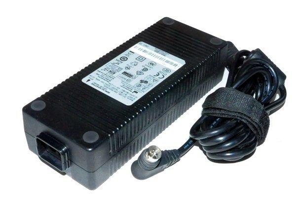 Zasilacz 24V 3.75A 90W do EPSON TM T88v