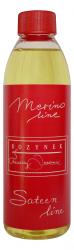 Antybakteryjny środek piorąco – ochronny z lanoliną w poręcznej butelce 250 ml