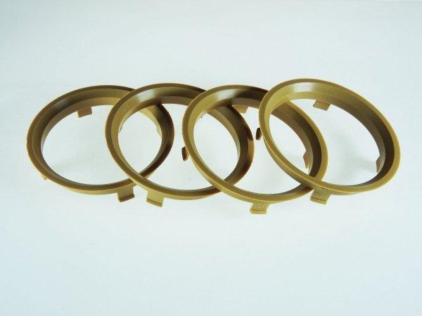 Pierścień Centrujący 60.1-58.1