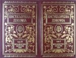 Witold Gomułka, Wojciech Rewerski • Encyklopedia zdrowia [komplet]
