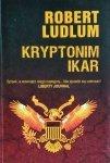 Robert Ludlum • Kryptonim Ikar