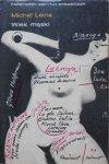 Michel Leiris • Wiek męski