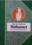 Maxime Rodinson • Mahomet