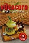 Lubowska, Ossowska • Vilcacora. Jedz zdrowo