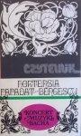 Hortensia Papadat-Bengescu • Koncert muzyki Bacha