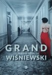Janusz Leon Wiśniewski • Grand