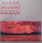 Myslovitz • Korova Milky Bar • CD [2002, wydanie 1.]