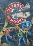 Pierdomenico Baccalario • Dom luster. Cykl Ulysses Moore