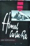 Jerzy Hajdukiewicz • Himal Cu-Cu-Ra