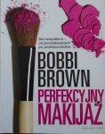Bobbi Brown • Perfekcyjny makijaż