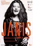 Amy Berg • Janis [Joplin] • DVD
