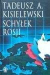 Tadeusz A. Kisielewski • Schyłek Rosji