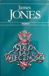 James Jones • Stąd do wieczności