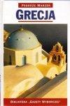 Grecja • Podróże marzeń