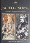 Dynastie Europy • Jagiellonowie