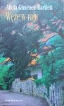 Alicja Gimenez-Bartlett • Węże w raju