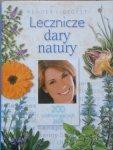 Lecznicze dary natury. 200 uzdrawiających ziół [Reader's Digest]