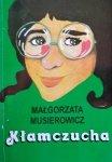Małgorzata Musierowicz • Kłamczucha
