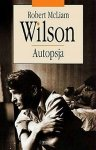 Robert McLiam Wilson • Autopsja