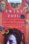 Jostein Gaarder • Świat Zofii