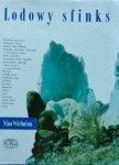Nina Wielmina • Lodowy sfinks [Naokoło świata]