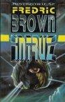 Fredric Brown • Intruz