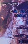 Jan Kott • Kamienny potok