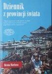 Biruta Markuza • Dziennik z prowincji świata [Naokoło świata]