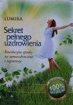 Lumira • Sekret pełnego uzdrowienia