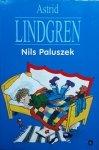Astrid Lindgren • Nils Paluszek