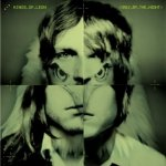 Kings of Leon • Only by the Night • CD
