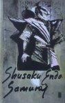 Shusaku Endo • Samuraj