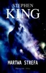 Stephen King •  Martwa strefa