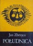 Jan Zbrzyca • Południca [język kaszubski]