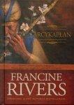 Francine Rivers • Arcykapłan