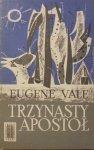 Eugene Vale • Trzynasty apostoł [Andrzej Pitera]