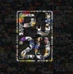 Pearl Jam • Pearl Jam Twenty • 2CD
