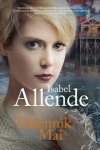Isabel Allende • Dziennik Mai