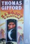 Thomas Gifford • Zabójcy w habitach