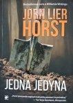 Jorn Lier Horst • Jedna jedyna