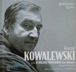 Tove Jansson • W dolinie Muminków [audiobook] [Mistrzowie słowa]