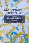 Andrzej Pisowicz • Na końcu języka