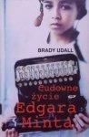 Brady Udall • Cudowne życie Edgara Minta