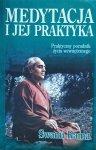Swami Rama • Medytacja i jej praktyka